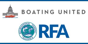 BoatingUnited_RFA