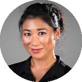 Michelle Bajwa