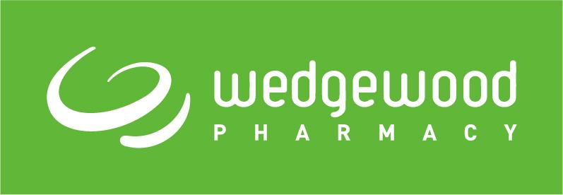 WedgewoodPharmaLogo