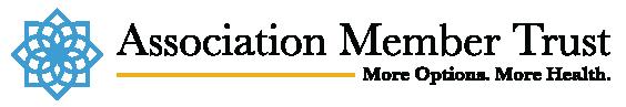 New AMT Logo