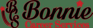 BonnieCareerServices-Logo