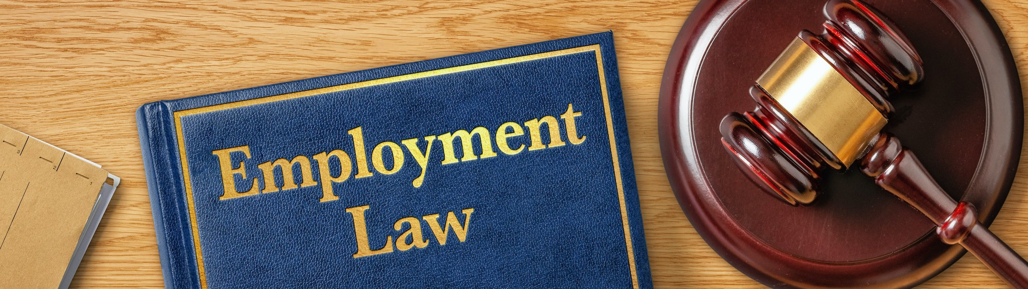Employment Law Resource