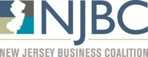 NJBC Logo