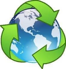 excellence in recycling