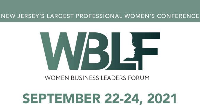 Women's Business Leader Forum