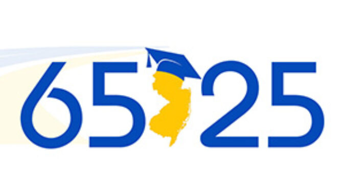 65x25