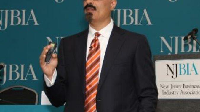 Rashaad Bajwa