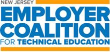 NJ Employer Coalition