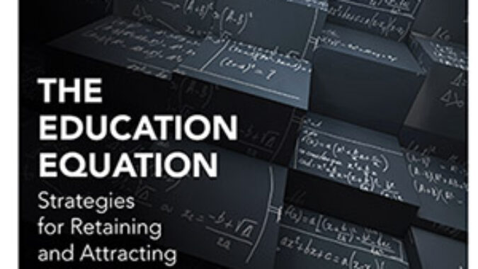 NJBIA Education Equation