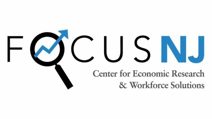 Focus NJ logo