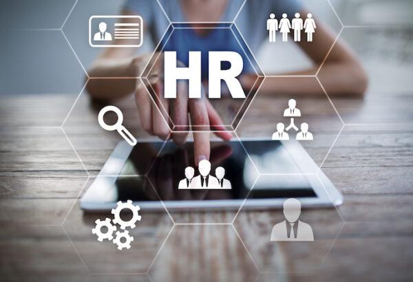 HR Support