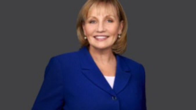 image of Kim Guadagno, Fulfill CEO