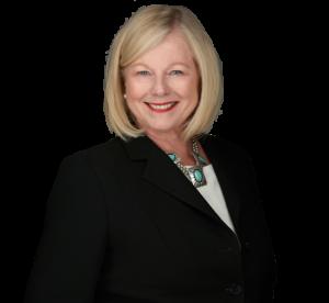 Attorney Karen Randall
