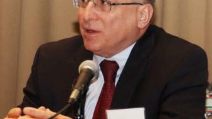 Rober Staudinger