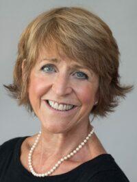 image of Marjorie Dorne Murphy