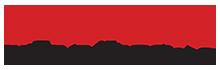 Piper Holdings, LLC