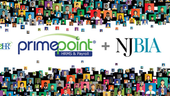 NJBIA and Primepoint Logo