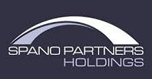 Spano Partners Holding, LLC