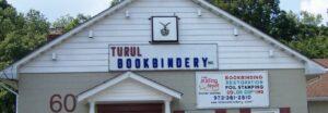 turul-bookbindery