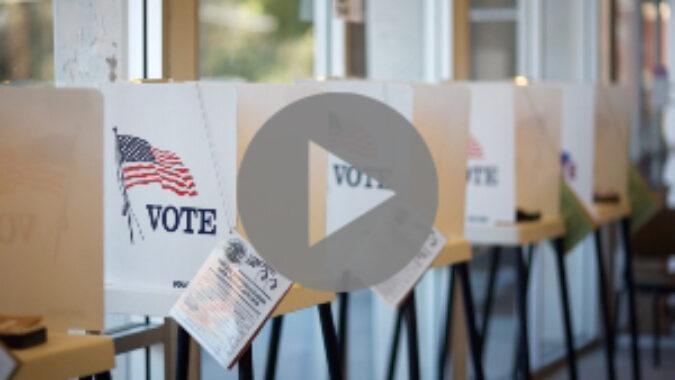 Vote21Vid