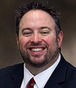 Chris Emigholz