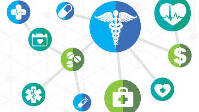 NJBIA Health Benefits Survey
