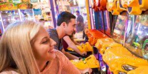 iplay-america-arcade