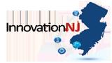 Innovation NJ logo