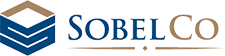 Sobel & Company