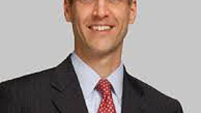 Wayne Pinkstone