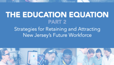 Education Equation